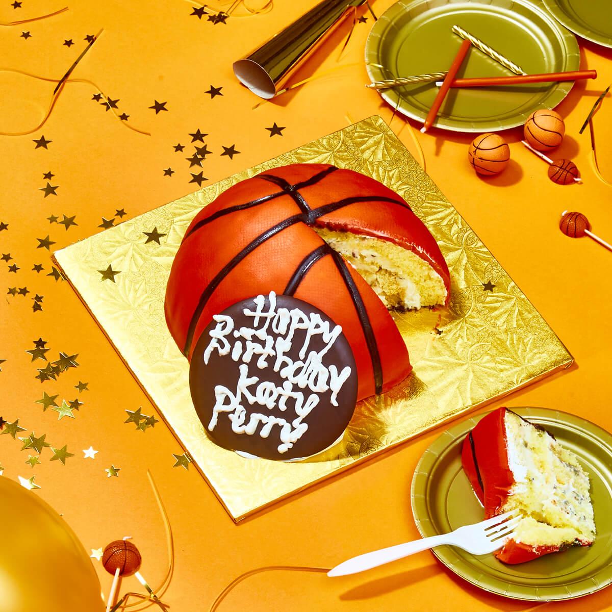 Another one in the basket! Happy Birthday #KatyPerry – an @mtvla, @mtvaustralia, @mtvema, @vmas, @mtvjapan, #KCA & @nickelodeon_au winner!