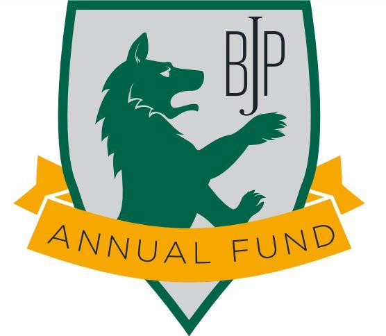 BJP Annual Fund