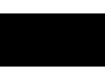 Onsite