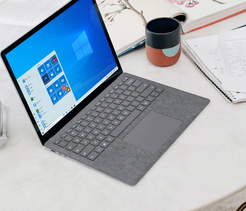 Rézau - Office 365
