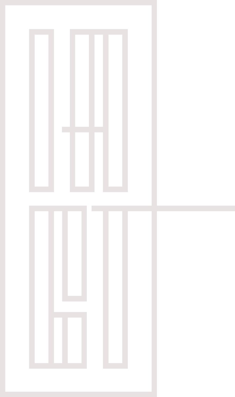 IAGT logo design