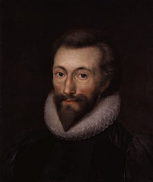 6 tips to NAIL a poetry essay (with a focus on John Donne)