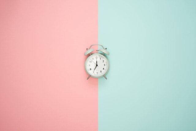 EAL Reading Comprehension (Language Analysis) And Time Management