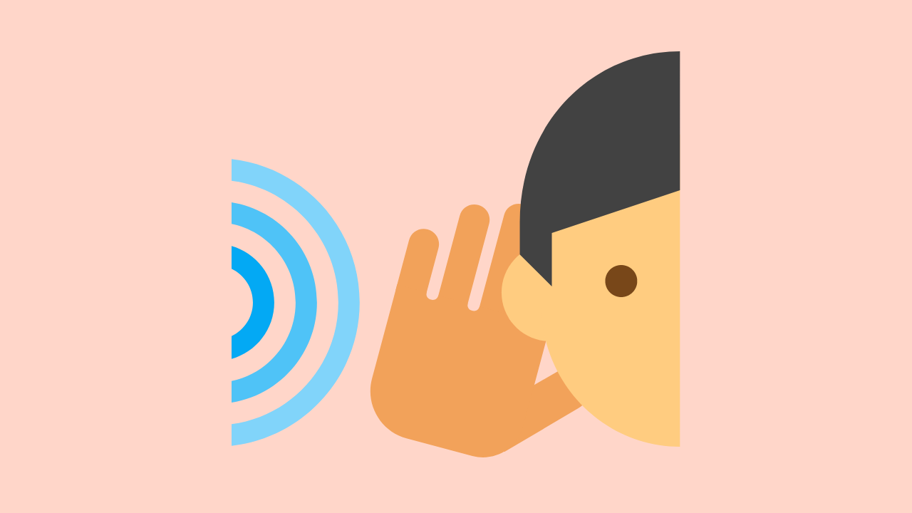 How To ACE the EAL Listening Exam