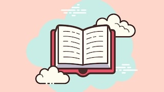 The Ultimate Guide to VCE Literature