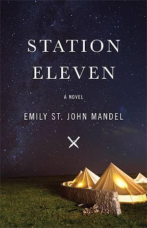 Station Eleven Essay Topic Breakdown