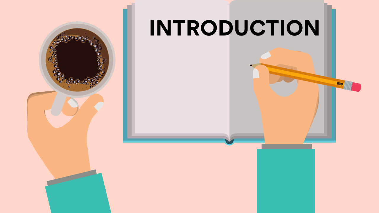 The Importance of the Introduction