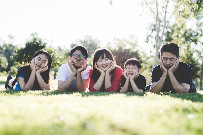 VCE Advice for Parents: A Parents' Guide to Navigating Year 11-12