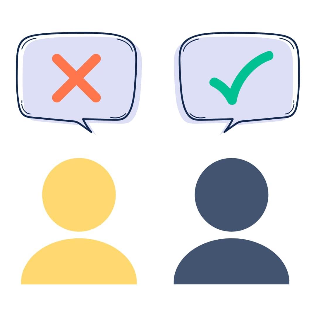 Prescriptivism and Descriptivism in English Language
