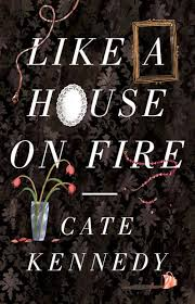 How to get an A+ on your Like a House on Fire essay?