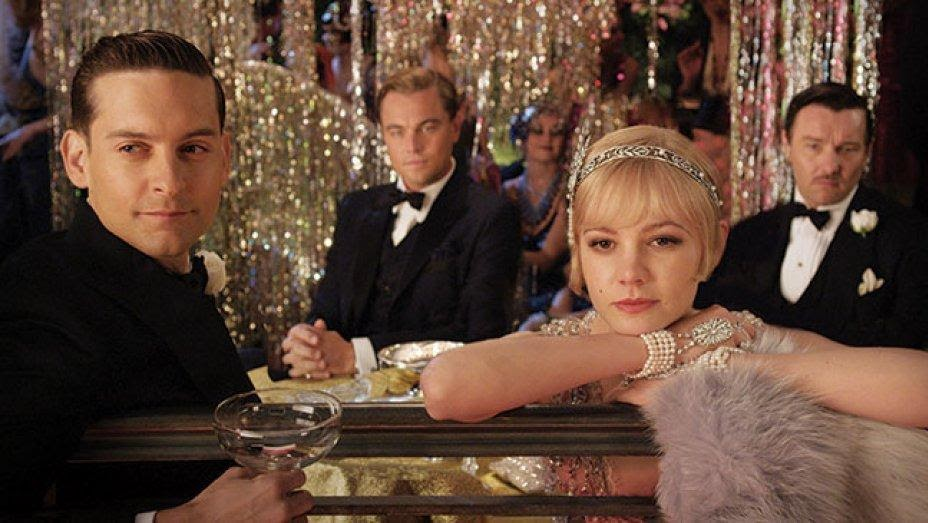"""mage result for great gatsby movie"""""""