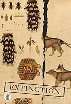 Extinction A+ Essay Topic Breakdown
