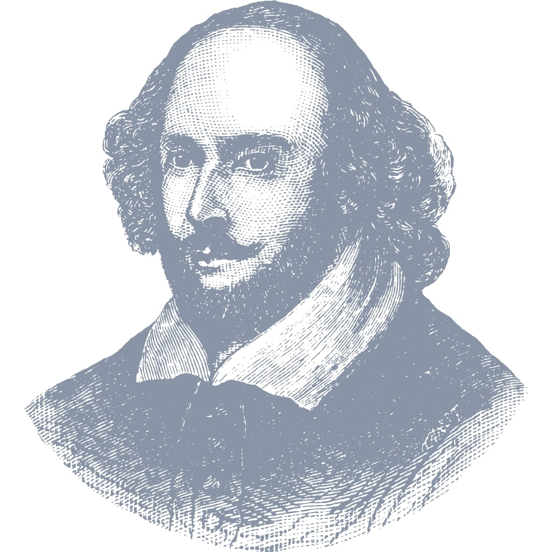 How To Write a Standout Measure for Measure by William Shakespeare Essay