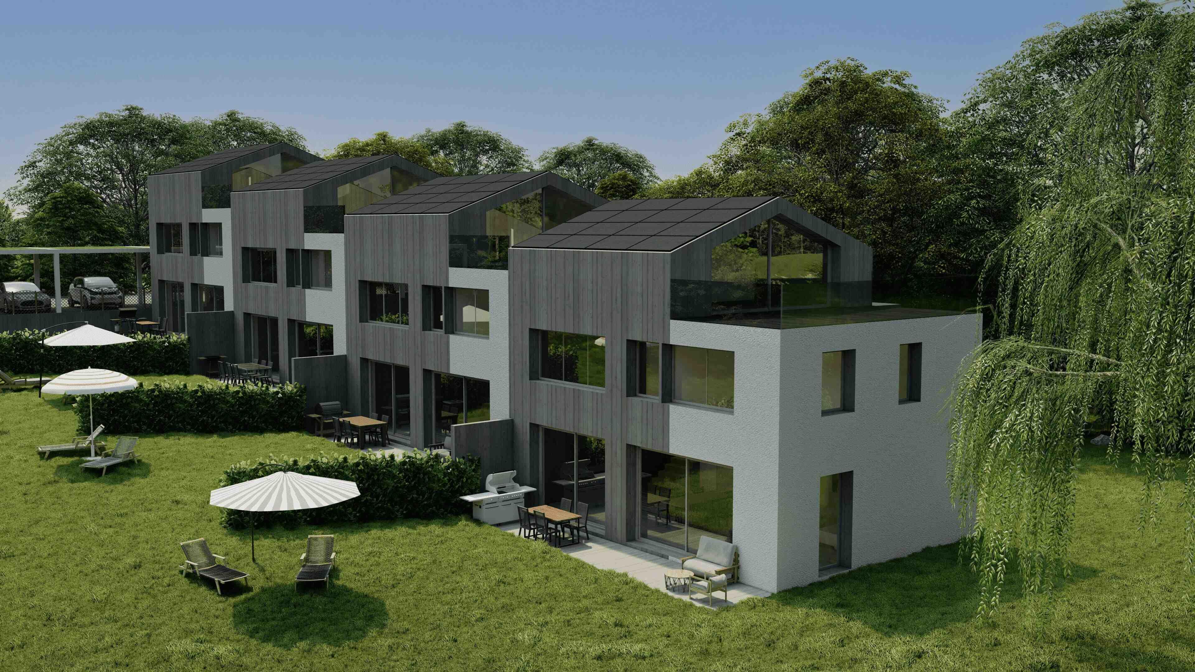 Projet MS3D Geneve