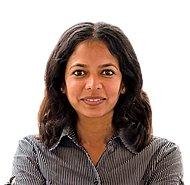 Tina Mani - Founder and CEO