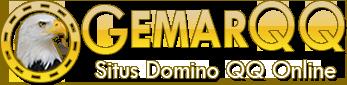 logo gemarqq