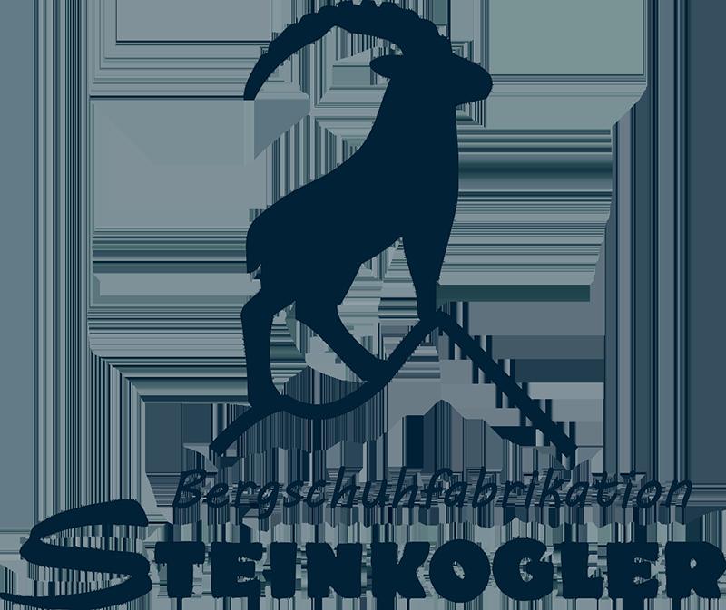 Steinkogler
