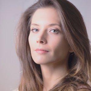 Erika Lemay Avatar