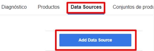 Cómo crear tu tienda en Facebook de forma fácil - Paso 8
