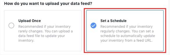 Cómo crear tu tienda en Facebook de forma fácil - Paso 10