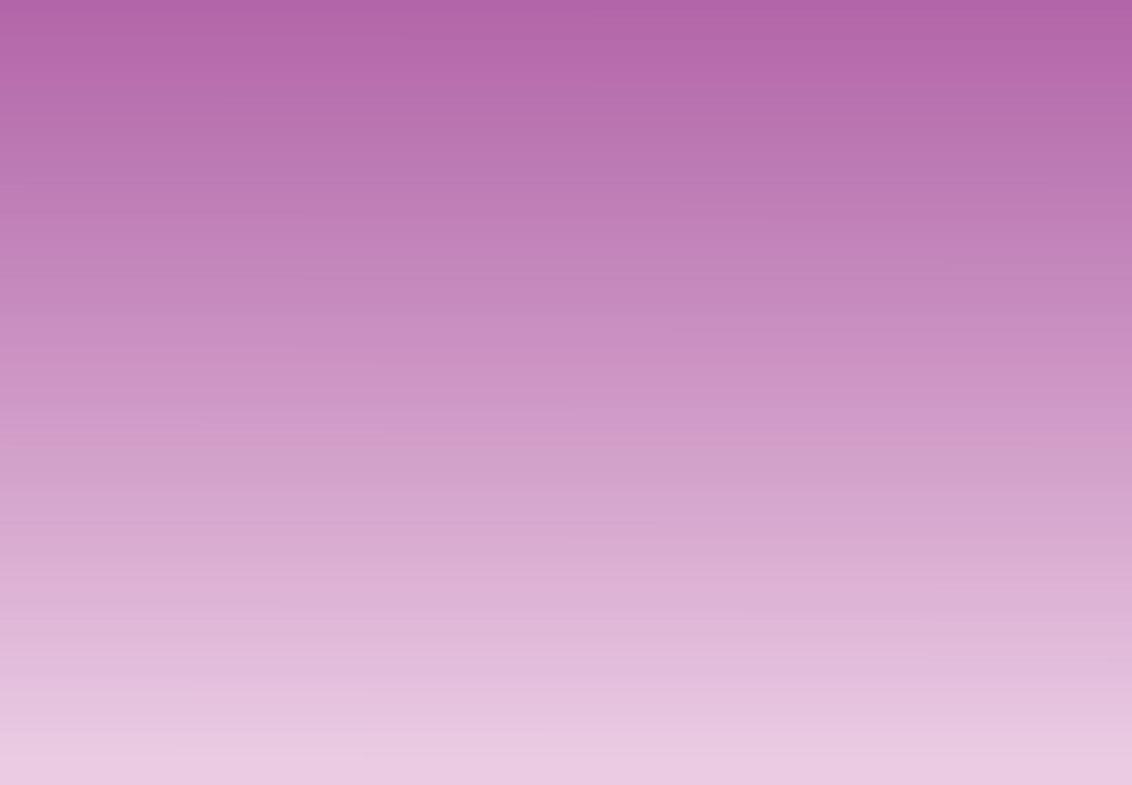 gradient box