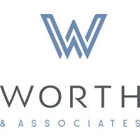 Worth and Associates