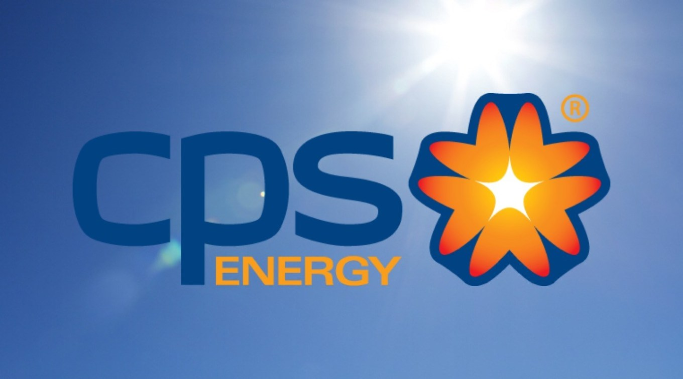 CPS Energy to provide additional 5MW of community owned solar power