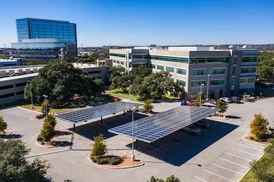 Big Sun Community Solar launches new energy saving program