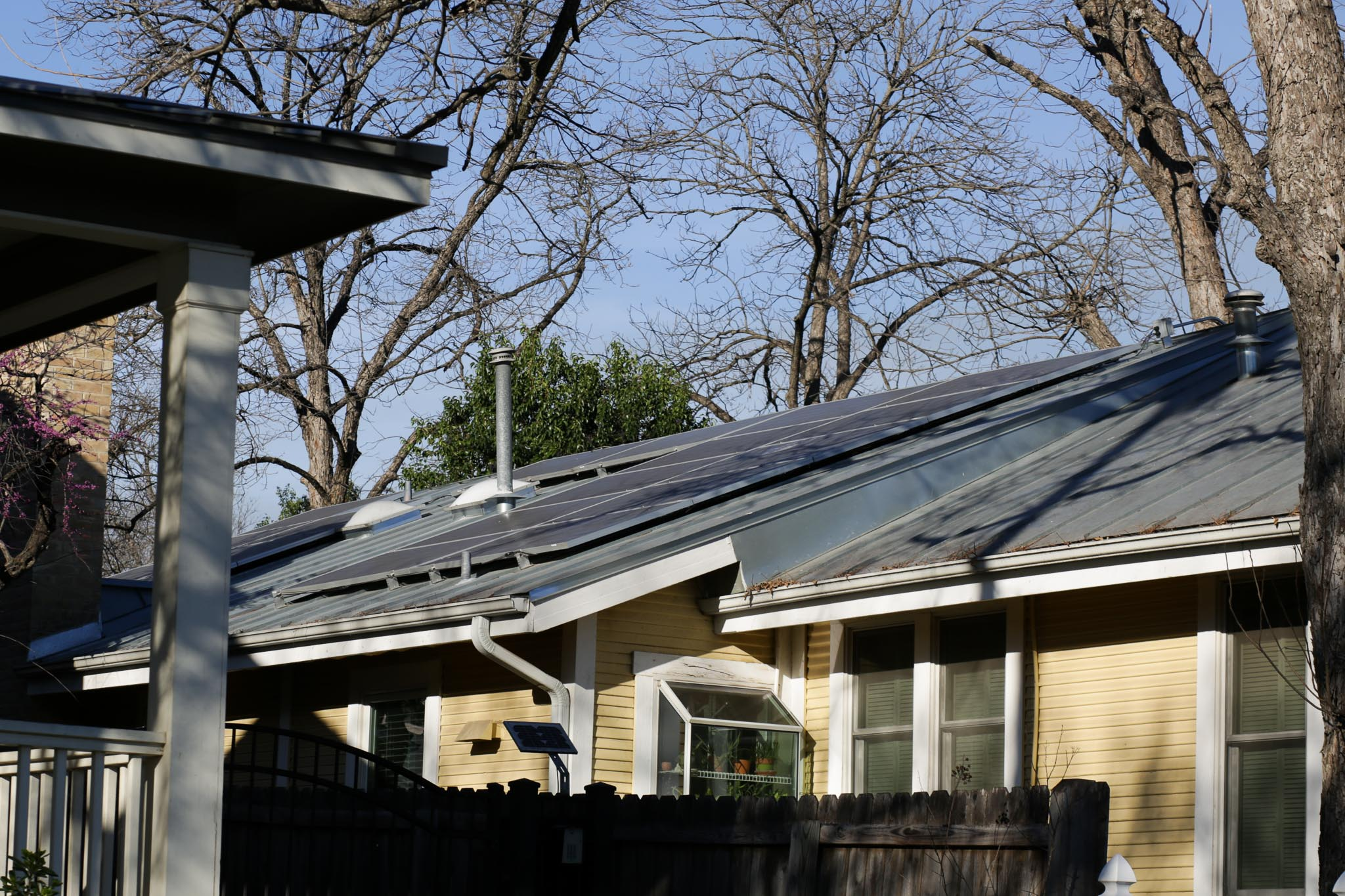 Online tools helps solar customers from getting burned
