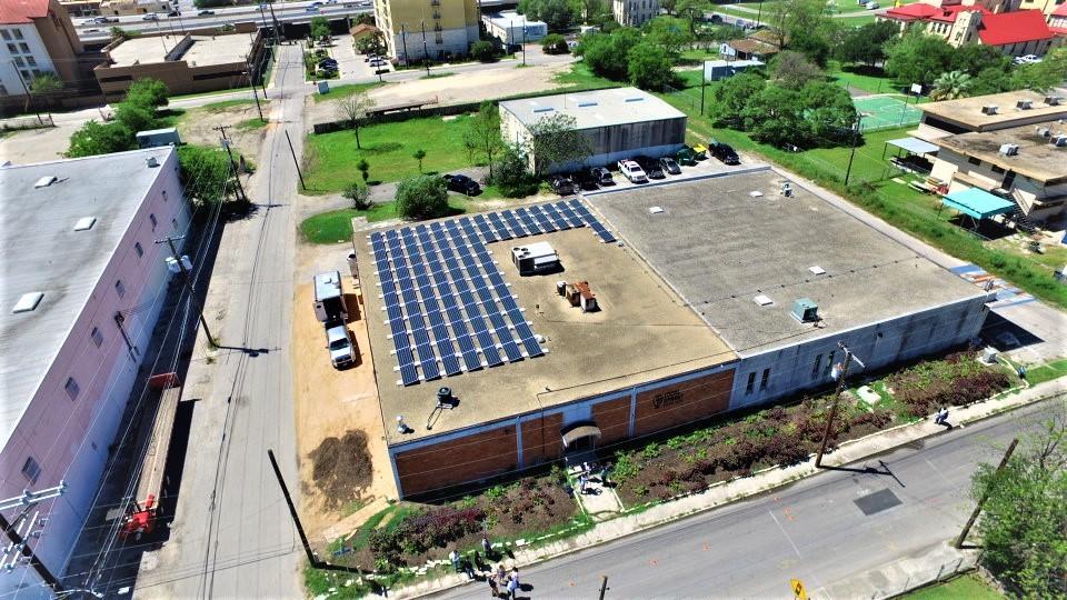 EPIcenter Center announces incubator, first energy startups