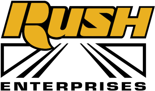 Rush Enterprises, Inc.