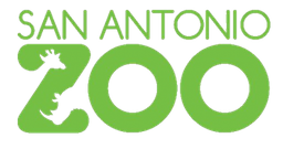San Antonio Zoo and Will Smith Zoo School