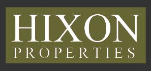 Hixon Properties Incorporated