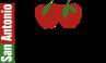 Food Bank Logo #2