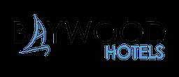 Baywood Hotel Logo
