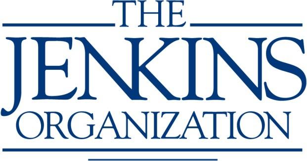Jenkins Organization Logo