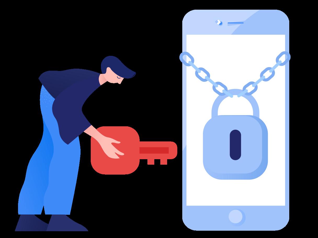 Youzer renforce la sécurité de votre SI