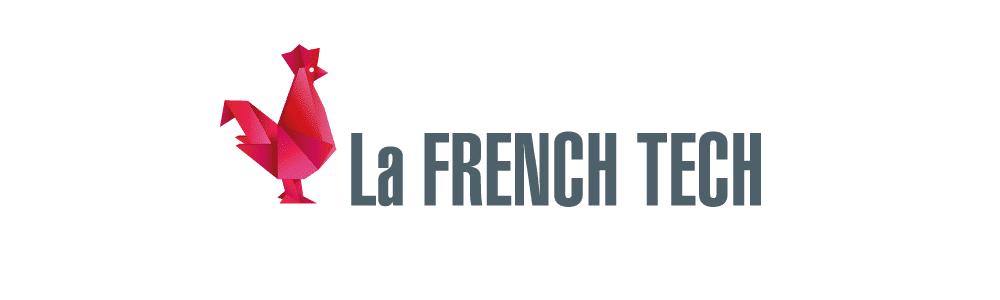 Youzer entreprise Française French Tech