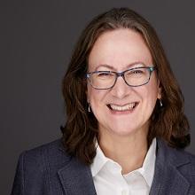 Elisabeth Bik, PhD