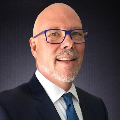 Dr. Alan Greene, MD