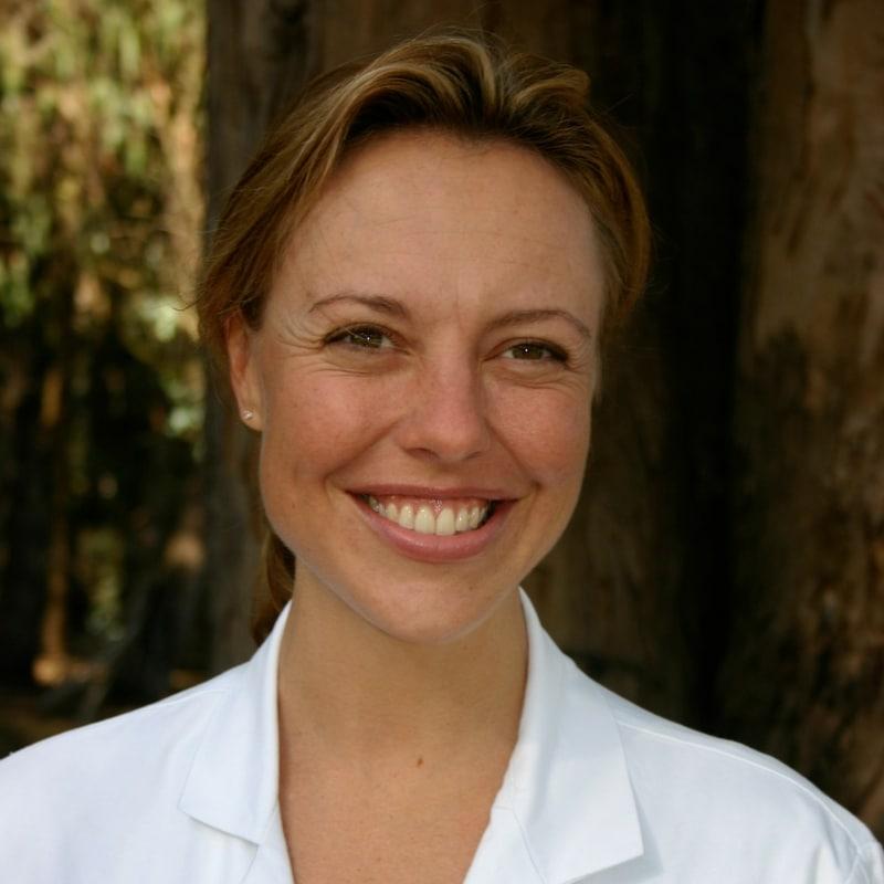 Dr. Kim Green, MD