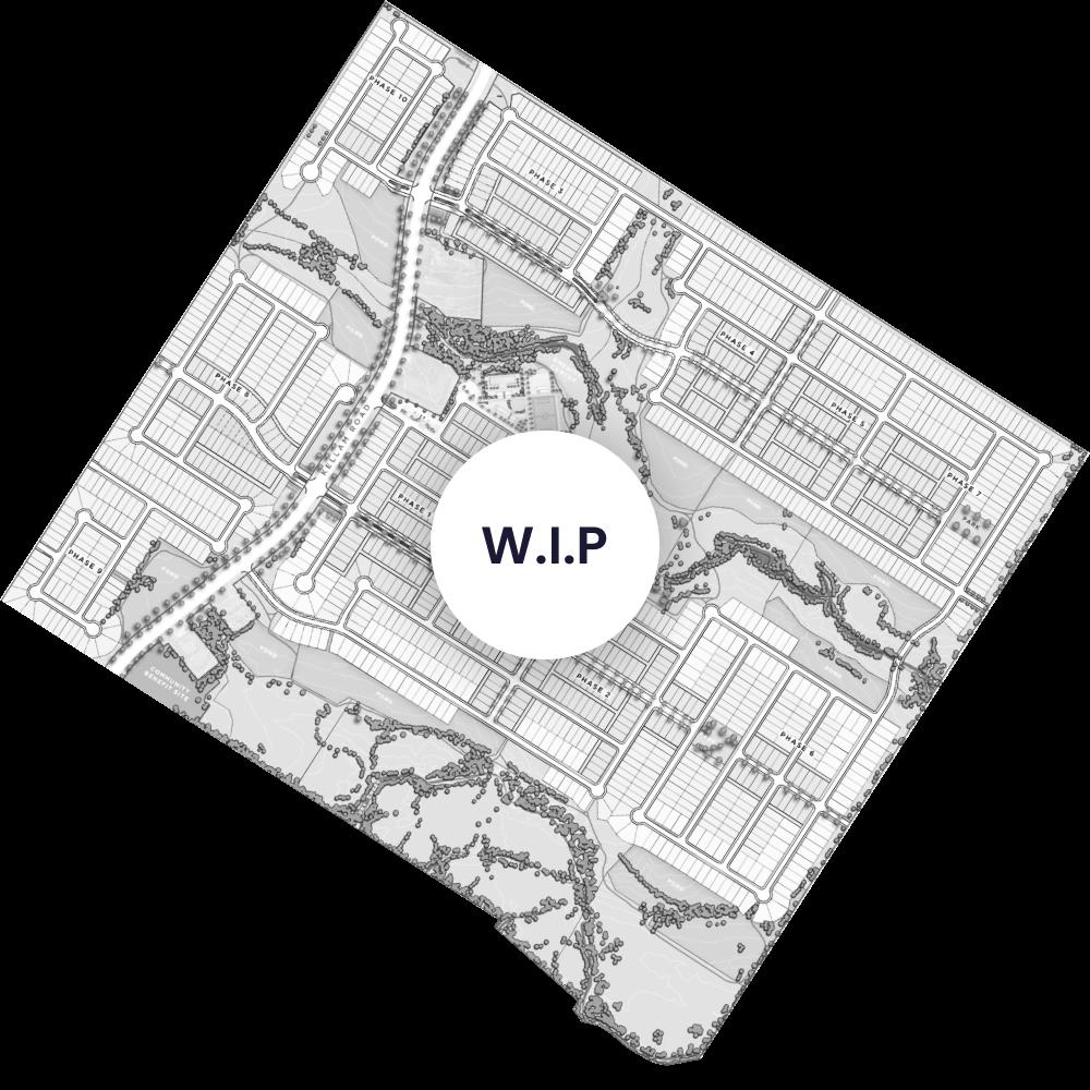 Longview W.I.P