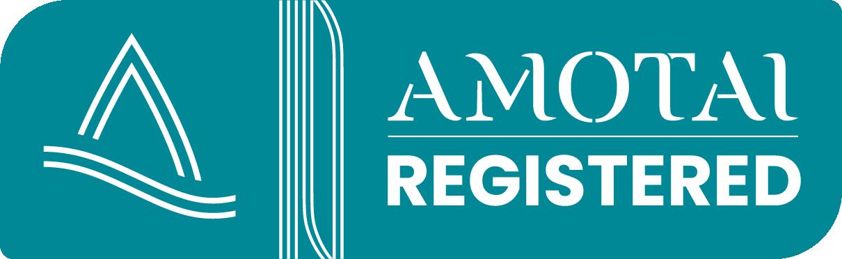 Amotai logo