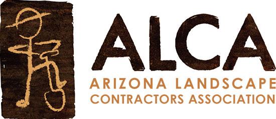ALCA Arizona Landscape Contractors Association