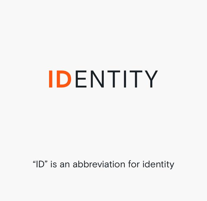 ID37-motive-based-identity