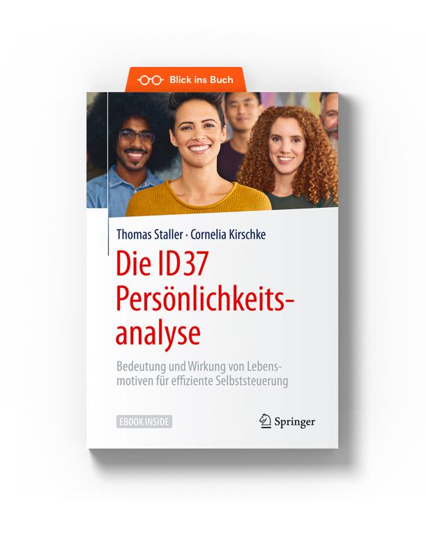 ID37-das-buch