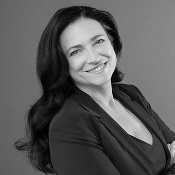 Nicole Kerschbaumer