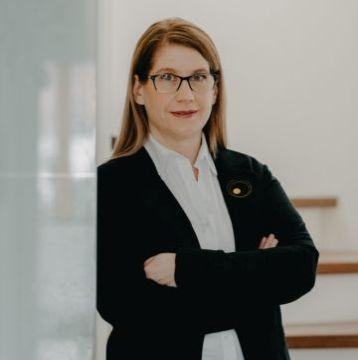 Meike Harms-Ensink