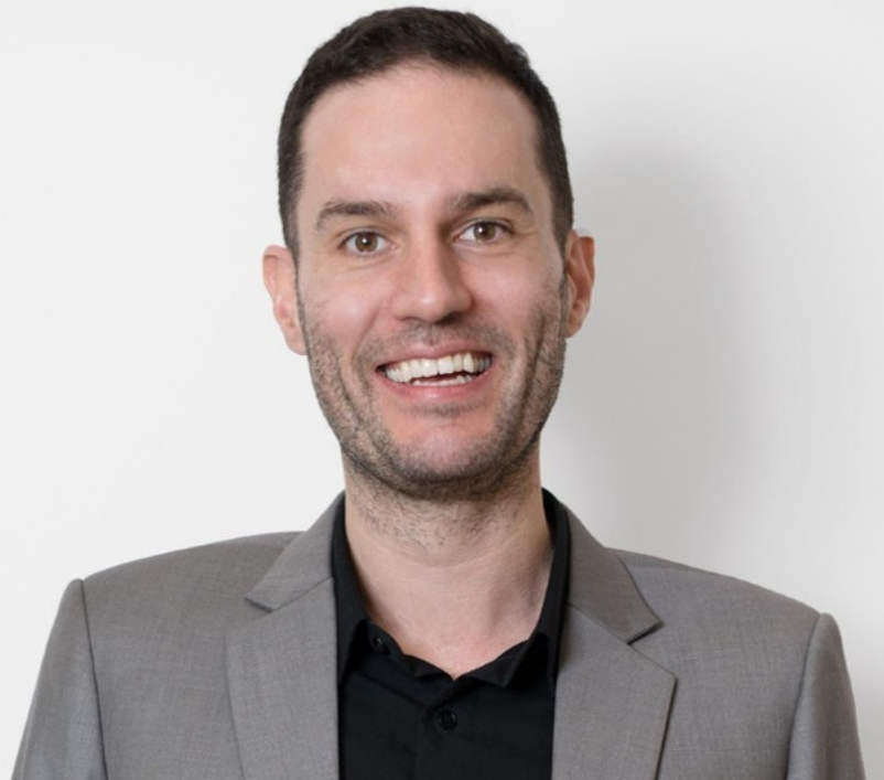 Thomas Gutknecht