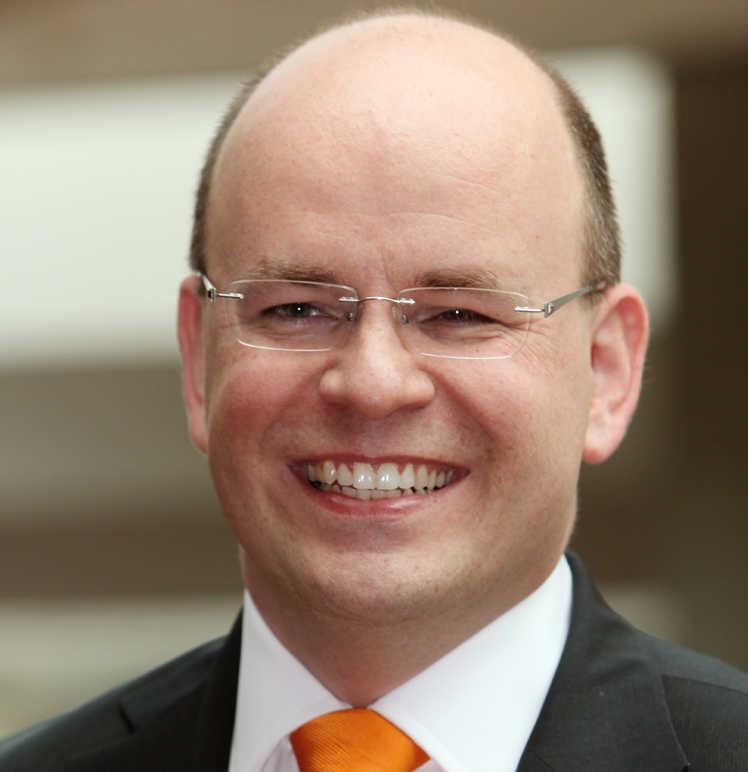 Stephan Walper